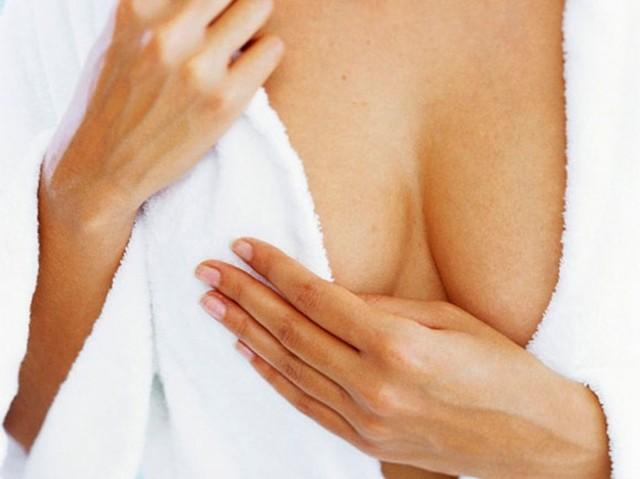 Капустный лист при мастопатии: отзывы о лечении капустой с медом