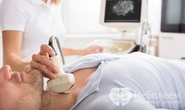 Почему отекают ноги: причины и лечение нижних конечностей