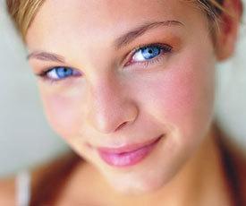 Гиперемия: что это, виды покраснения, симптомы и лечение