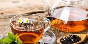Чай с молоком при грудном вскармливании: можно ли кормящей маме черный и зеленый