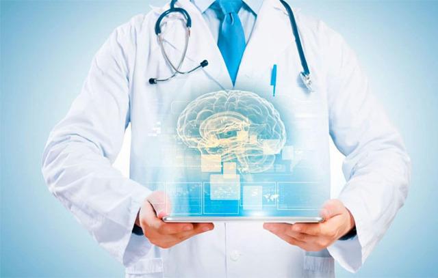 Спазм сосудов головного мозга: симптомы, лечение, препараты и таблетки