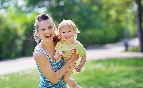 Мало молока у кормящей матери: что делать; обзор препаратов и народных средств