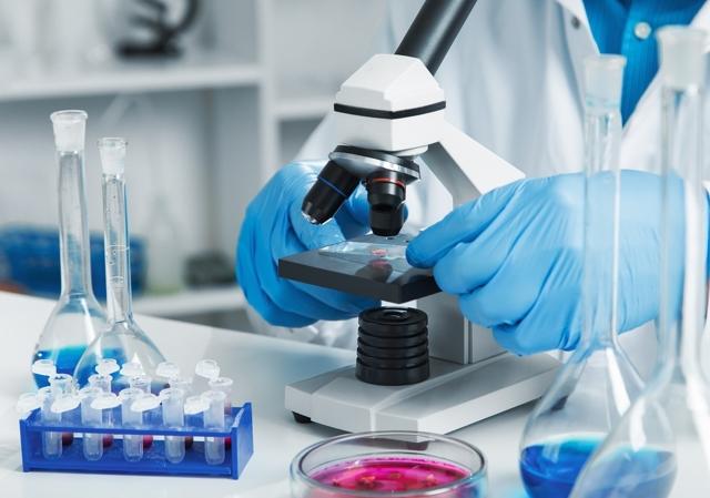 Что такое биописия молочной железы: виды, что показывают результаты, расшифровка