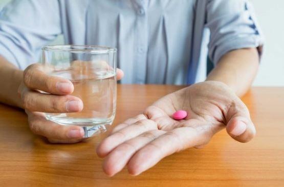 Бигеминия: что это такое, чем опасна, причины, симптомы и лечение