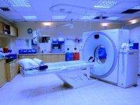 Удаление фиброаденомы молочной железы: лазером, классическая операция, криодеструкция