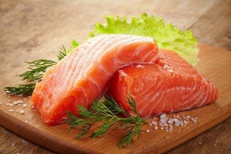 Можно ли суши при грудном вскармливании: правильно питание кормящей мамы