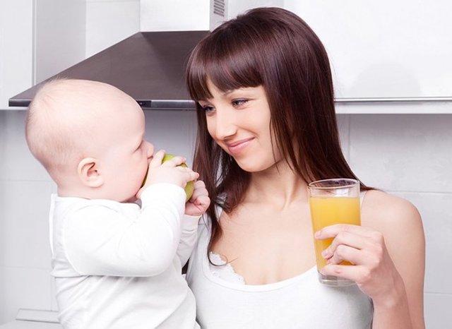 Пропало молоко: как возобновить лактацию и восстановить грудное вскармливание
