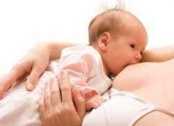 Оциллококцинум при грудном вскармливании: можно или нет пить кормящей маме