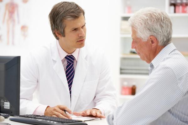 Калийсберегающие диуретики: список препаратов, механизм действия, показания