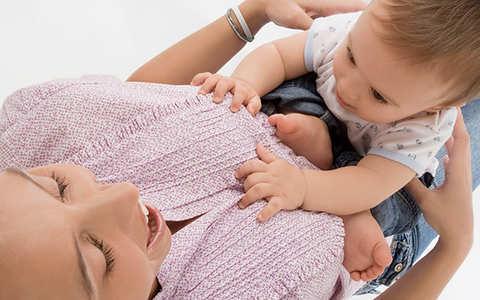 Как прекратить лактацию грудного молока правильно в домашних условиях: советы