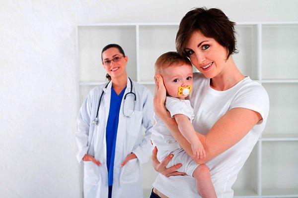 Цикорий при грудном вскармливании: можно ли пить кормящей маме при лактации