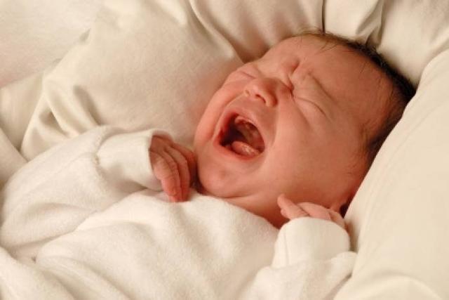 Анальгин при грудном вскармливании: можно ли принимать при кормлении ребенка