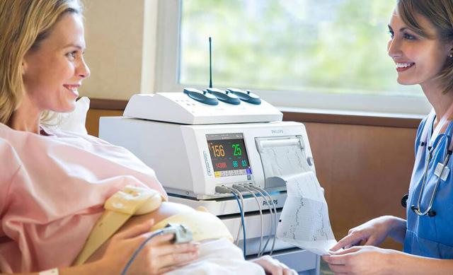 Стентирование сосудов сердца: что это такое, показания, как делают и реабилитация