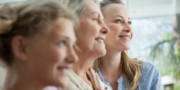 Фиброаденома молочной железы: фото, симптомы, причины, лечение