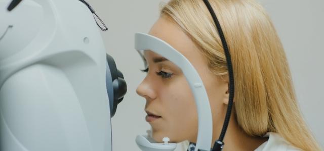 Немеет лицо: 15 причин что это может быть, диагностика и лечение