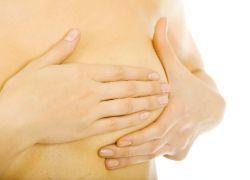 Шелушатся соски при беременности, лактации или без них: почему и что делать