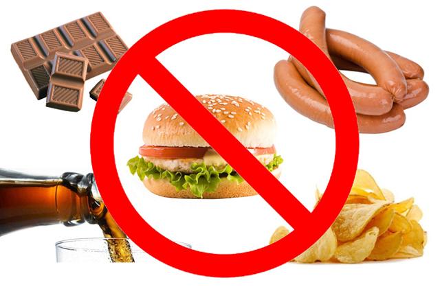 Повышенный холестерин в крови: причины, что делать, лечение и как снизить