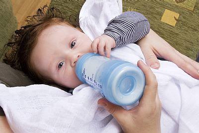 Как замораживать грудное молоко в домашних условиях и как разморозить