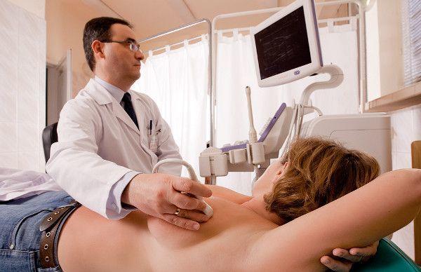 Маммография или УЗИ молочных желез – что лучше, эффективнее и чем отличаются