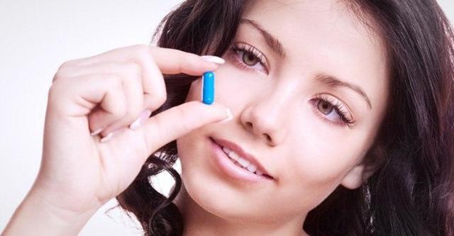 Какие обезболивающие можно при грудном вскармливании: безопасные таблетки