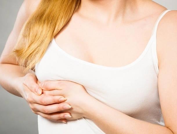 Резкое Похудение Болит В Груди. Симптомы, диагностика и лечение при грудном остеохондрозе. О чем говорит ощущение боли в грудине?
