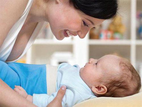 Борщ при грудном вскармливании: можно ли его есть кормящей маме со свеклой