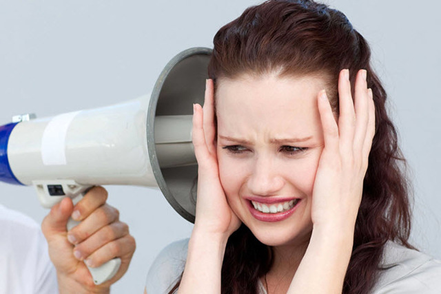 Сужение сосудов головного мозга: лечение, симптомы, причины и последствия