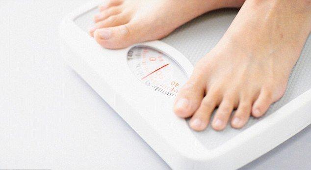 Питание при раке молочной железы: правильная диета и меню при онкологии груди