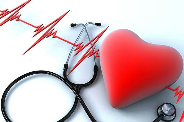 Шумы в сердце у взрослого: причины, что это значит, лечение и последствия