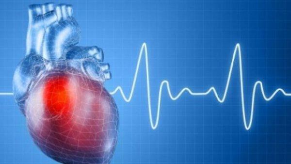 Препараты калия в таблетках: список с названиями и применение для сердца