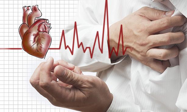 Тяжело дышать, не хватает воздуха: 23 причины и что делать