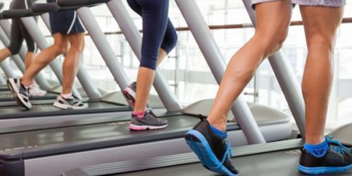 Как улучшить кровообращение в ногах и руках