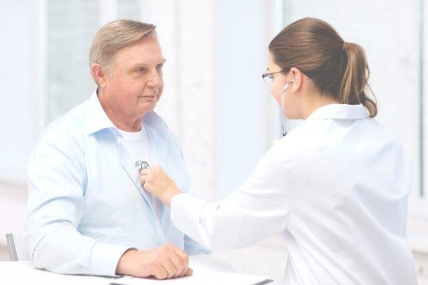 Вазоспастическая стенокардия: что это такое, симптомы, лечение и прогноз