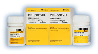Антиаритмические препараты: список таблеток и лекарств для нормализации ЧСС