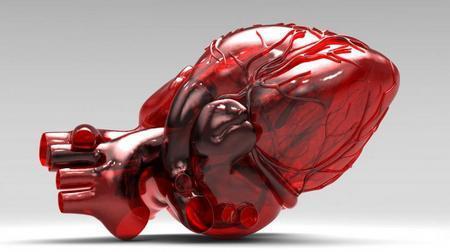 Тампонада сердца: что это такое, симптомы и лечение