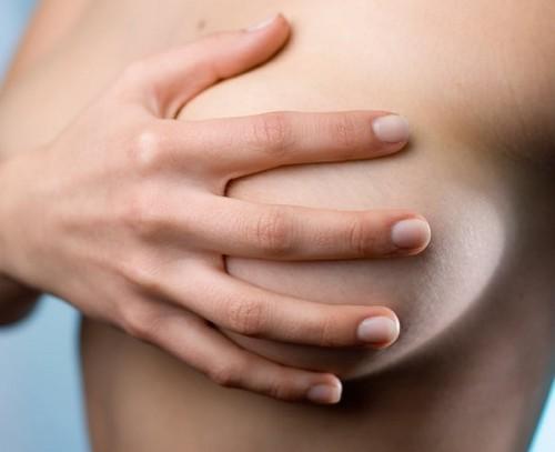 УЗИ молочных желез: на какой день цикла лучше делать обследование груди