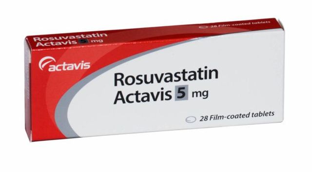 Статины от холестерина: 30 самых эффективных, безопасных и недорогих