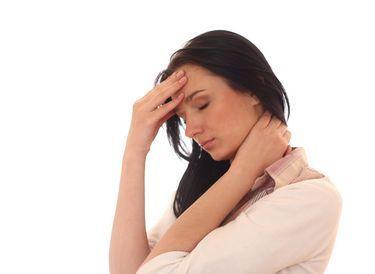Тахикардия: симптомы, что надо делать, а что нельзя
