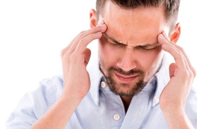 Гипертонический криз: симптомы, что это такое, лечение и последствия