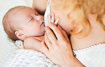 Как лечить мастит у кормящей мамы: профилактика воспаления, антибиотики